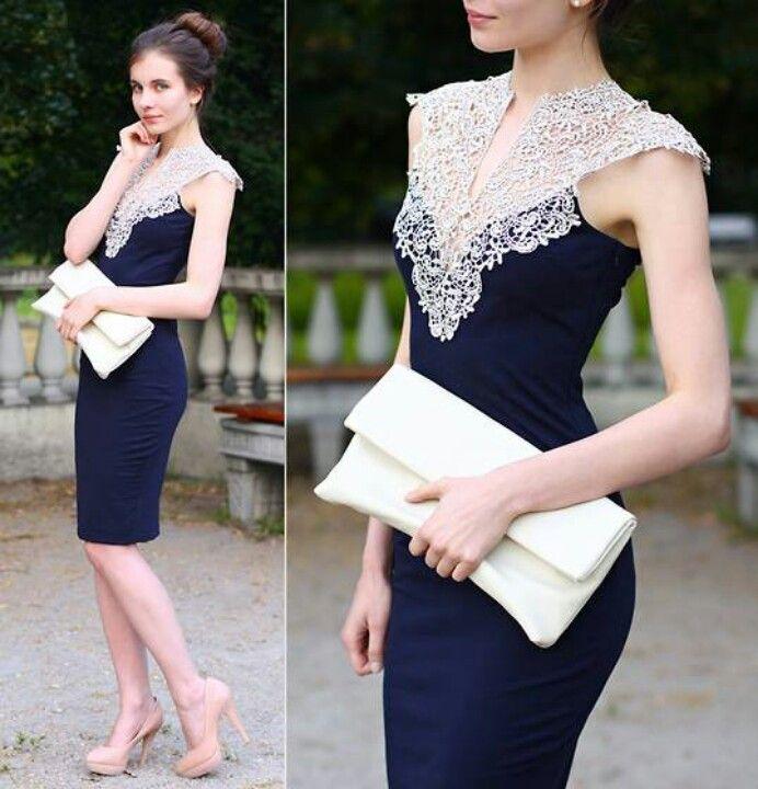Make Your Own Formal Prom Dresses - Long Dresses Online